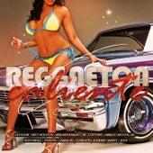 Reggaeton Caliente by Various Artists