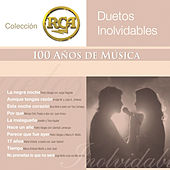 Play & Download Duetos Inolvidables by Various Artists | Napster