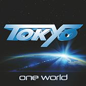 One World by Tokyo