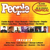 Play & Download People En Espanol: Tropical by Various Artists | Napster