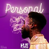 Personal by Hue