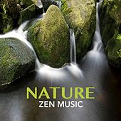 Nature Zen Music by Soothing Sounds