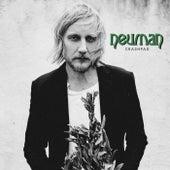 Crashpad de Neuman