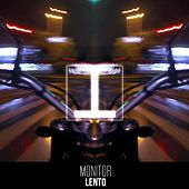 Lento by Monitor