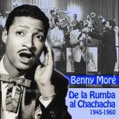 De La Rumba Al Chachacha (1945-1960) by Perez Prado