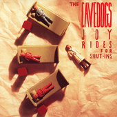 Joy Rides For Shut-Ins by The Cavedogs