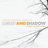 Light and Shadow by Various Artists