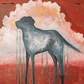 Dog by Charlie Parr