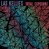 Total Exposure by Las Kellies