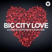 Big City Love by DJ Stretch