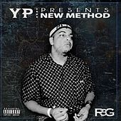 New Method - EP by Yp