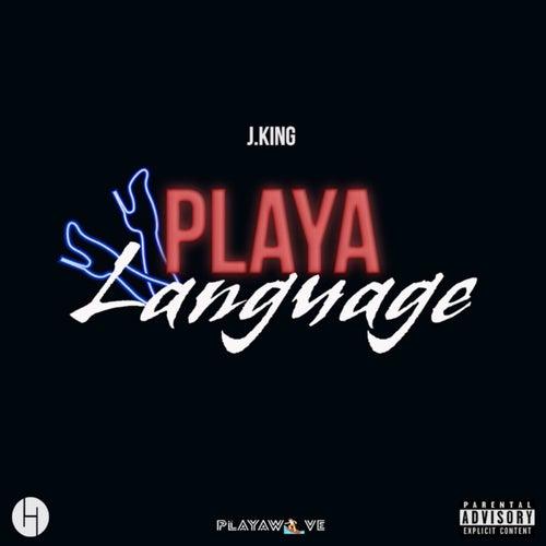 Playa Language by J King y Maximan