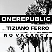 No Vacancy de OneRepublic