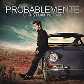Probablemente by Christian Nodal