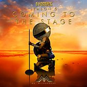 Coming to the Stage: Season 5 by Various Artists