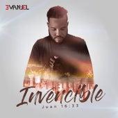 Invencible by 3manuel