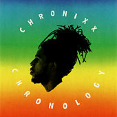 Chronology de Chronixx