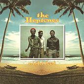 Night Food (Expanded Edition) de The Heptones