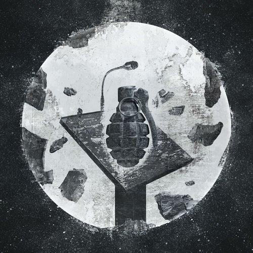 Follow Me: Kill! by Cripper