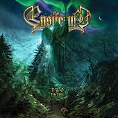 Two Paths by Ensiferum
