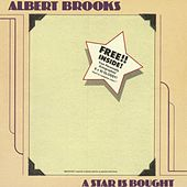 A Star Is Bought by Albert Brooks