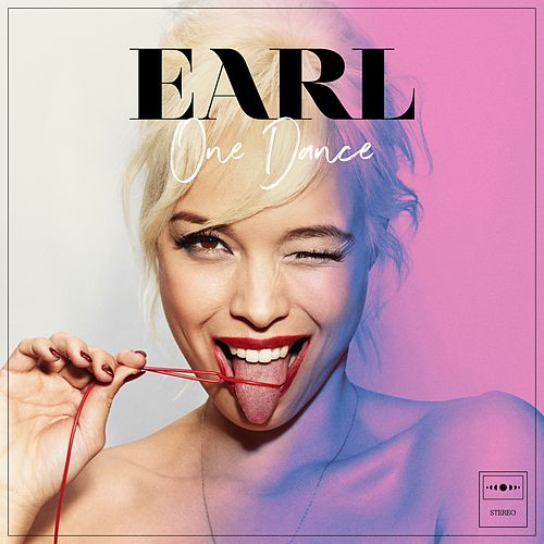 One Dance by Earl