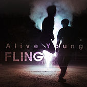 Alive Young by The Fling