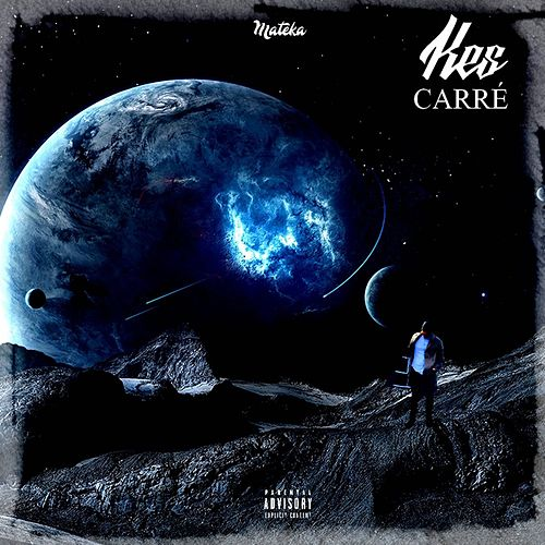 Carré by Kes