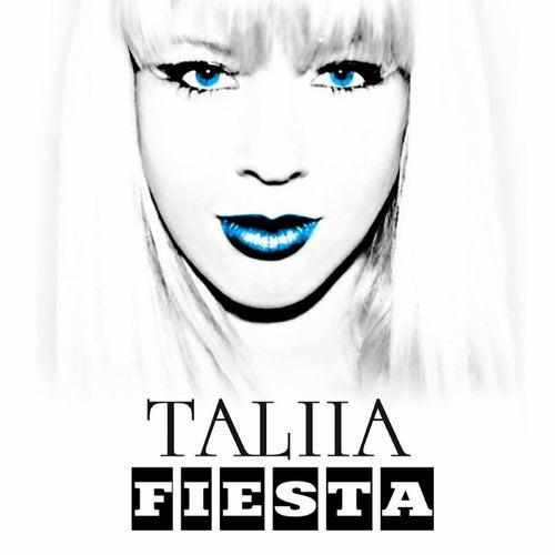 Fiesta by Taliia