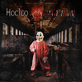 The Spell of the Spider (Deluxe Edition) [Remastered] by Hocico