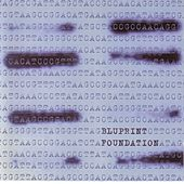Play & Download Foundation by Blueprint | Napster