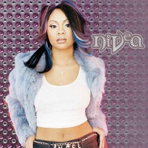 Play & Download Nivea by Nivea | Napster
