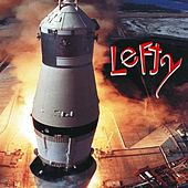 Play & Download 4, 3, 2, 1 by Lefty   Napster