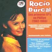 Sus Primeros Ep's en Philips (1962-1965) Vol. 1 by Rocio Dúrcal