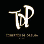 Cobertor de Orelha by Turma do Pagode