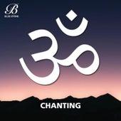 Sacred Chantings - Sri Venkateswara by Devi