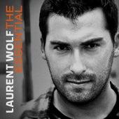 The Essential von Laurent Wolf