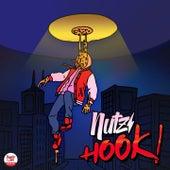 Hook by Nutz