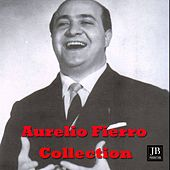 Aurelio Fierro Medley: A' casciaforte / N'accordo in fa / Core furastiero / Fatte fa 'a foto / Guvanne simpatia / Ho comprato la caccavella / La mogliera / M'aggia cura' / Mazza, pezza e pizzo / 'O vascio / Primma, siconda e terza / T'aggia fa muri' by Aurelio Fierro