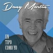 Un Tipo Como Yo by Dany Martin
