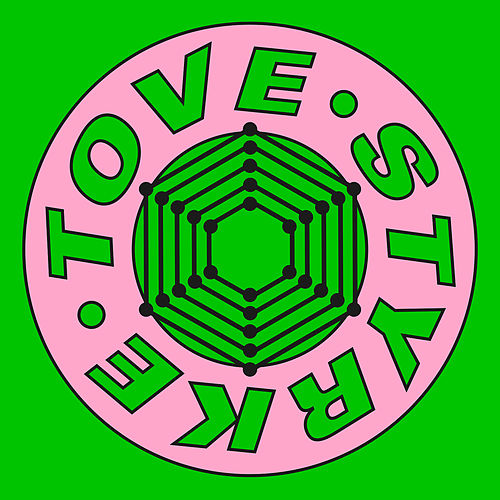 Say My Name (Remixes) by Tove Styrke