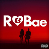 R&Bae by Various Artists
