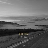 Biday by TISA