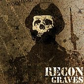 Graves by Recon