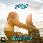 Yoga Discipline by Various Artists