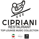 Cipriani by Various Artists
