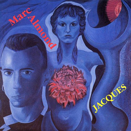 Jacques by Marc Almond