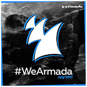 #WeArmada 2017 - July by Various Artists