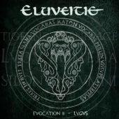 Lvgvs by Eluveitie