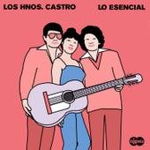 Lo Esencial by Hermanos Castro
